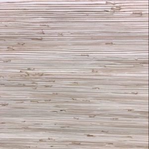 wallpaper natural grasscloth beige, textured