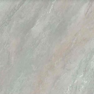 Gray Marble Vintage Wallpaper Pink AE2223 Triple Rolls