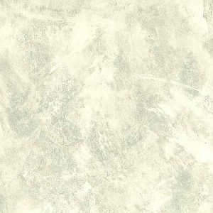 Green Cream Textured Wallpaper Plaster Faux Finish Italy ENC.6028 D/Rs