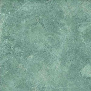 Green Textured Wallpaper Italy Faux Finish ENC-6068 D/Rs