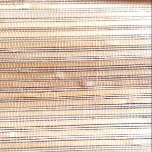 Beige Blue Natural Grasscloth Wallpaper Seabrook GC1112