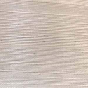 VG4404MH Gray Grasscloth SAMPLE Wallpaper Magnolia Home FREE Ship