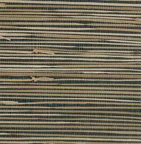 Grasscloth Wallpaper Go-Green 16