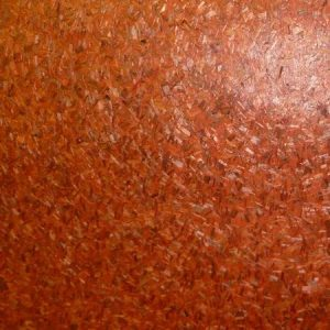 Red Grasscloth Wallpaper Natural Fiber Textured PW7663 Double Rolls