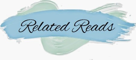 related-reads-blue