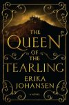 Book Tour Review – The Queen of the Tearling (The Queen of the Tearling #1) by Erika Johansen