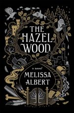Rapid Fire Reviews – Artemis, Ink and Bone, Into the Drowning Deep, The Hazel Wood