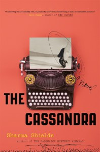 Life's Too Short – Courting Darkness, The Cassandra, The Wolf and the Watchman