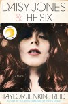 """Book Review   """"Daisy Jones & The Six"""": the Rise and Fall of Fame"""