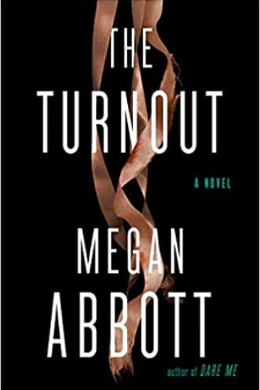 Book Review | The Turnout by Megan Abbott