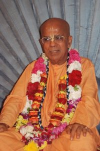 Gopal-Krishna-Goswami-Maharaj