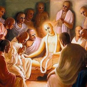 swami-prakashanand-saraswati-2
