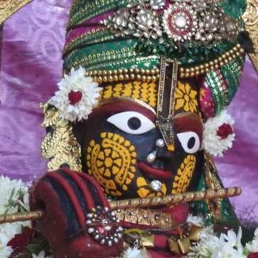 Radha Govind Devji Jaipur