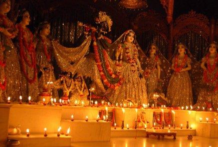 kartika-month-radha-madhava