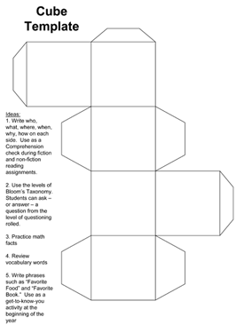 CubeTemplate_275