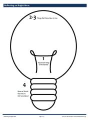 Reflecting_on_Bright_Ideas_
