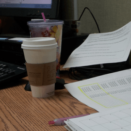 Websites for Teachers: Lesson Plans
