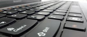 FI Laptop