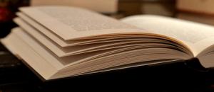 Book FI