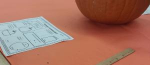 PumpkinDay2