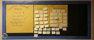 Featured_TeacherJackpot