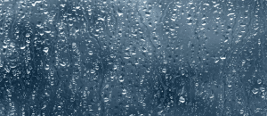 WorstDay_Rain_Featured