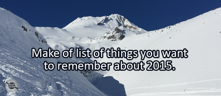 Featured_Journal_Dec312015