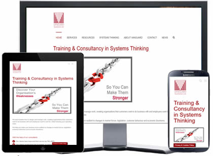 training and consultancy midlothian