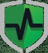 protect_icon_2x