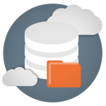 Legacy Data Archiving