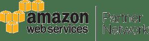 Amazon Web Services - Partner Network