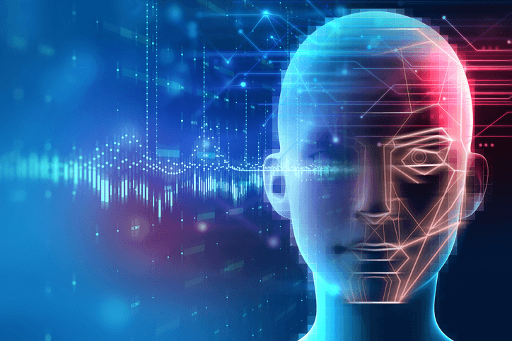 The Potential for Biometric Facial Recognition and