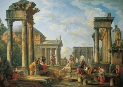 A Journey Toward Classical Education