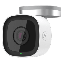 Outdoor Wireless Night Camera