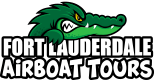 fort lauderdale airboat tours logo 01