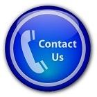 Contact Tompkins Property Management