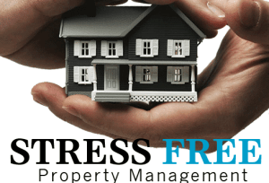 Fort LAuderdale Property Management