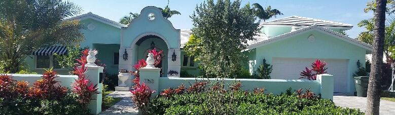 Boca Raton Mizner Property Managememt