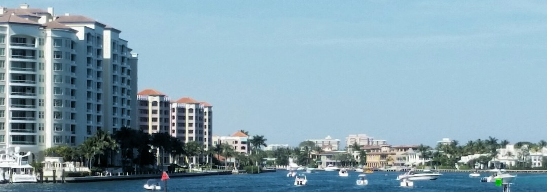 Boca Raton Property Management Company
