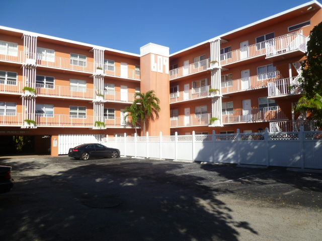 Fort Lauderdale Condominium for Sale