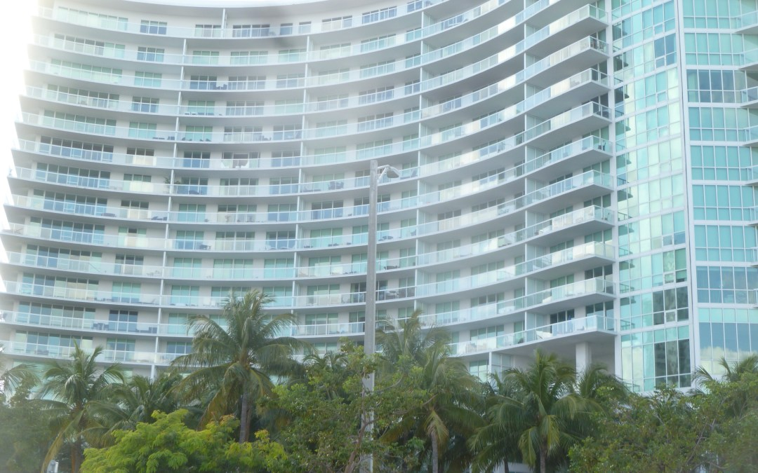 Pompano Beach FL |  PLAZA AT OCEANSIDE For Sale | Owner Financing