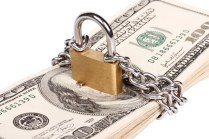 secuity-deposit-canstockphoto2045277