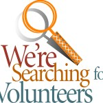 we_volunteer
