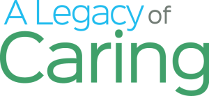 Legacy of Caring LOGO1_outline