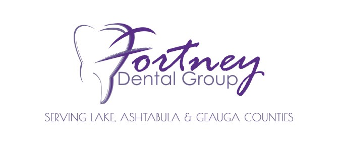 FORTNEY DENTAL GROUP