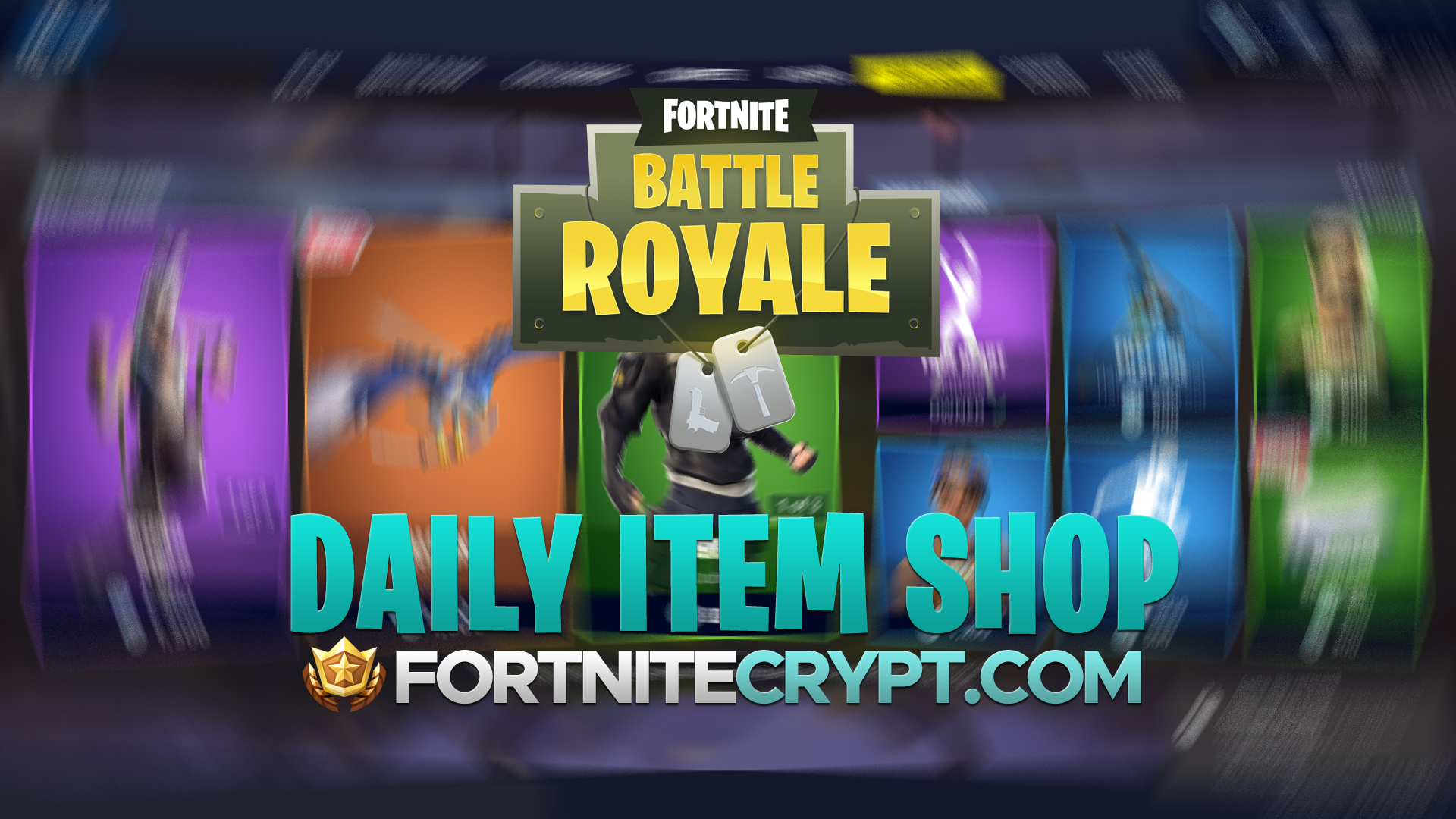 Cenit Fortnite Png V Bucks Fortnite Generator Free