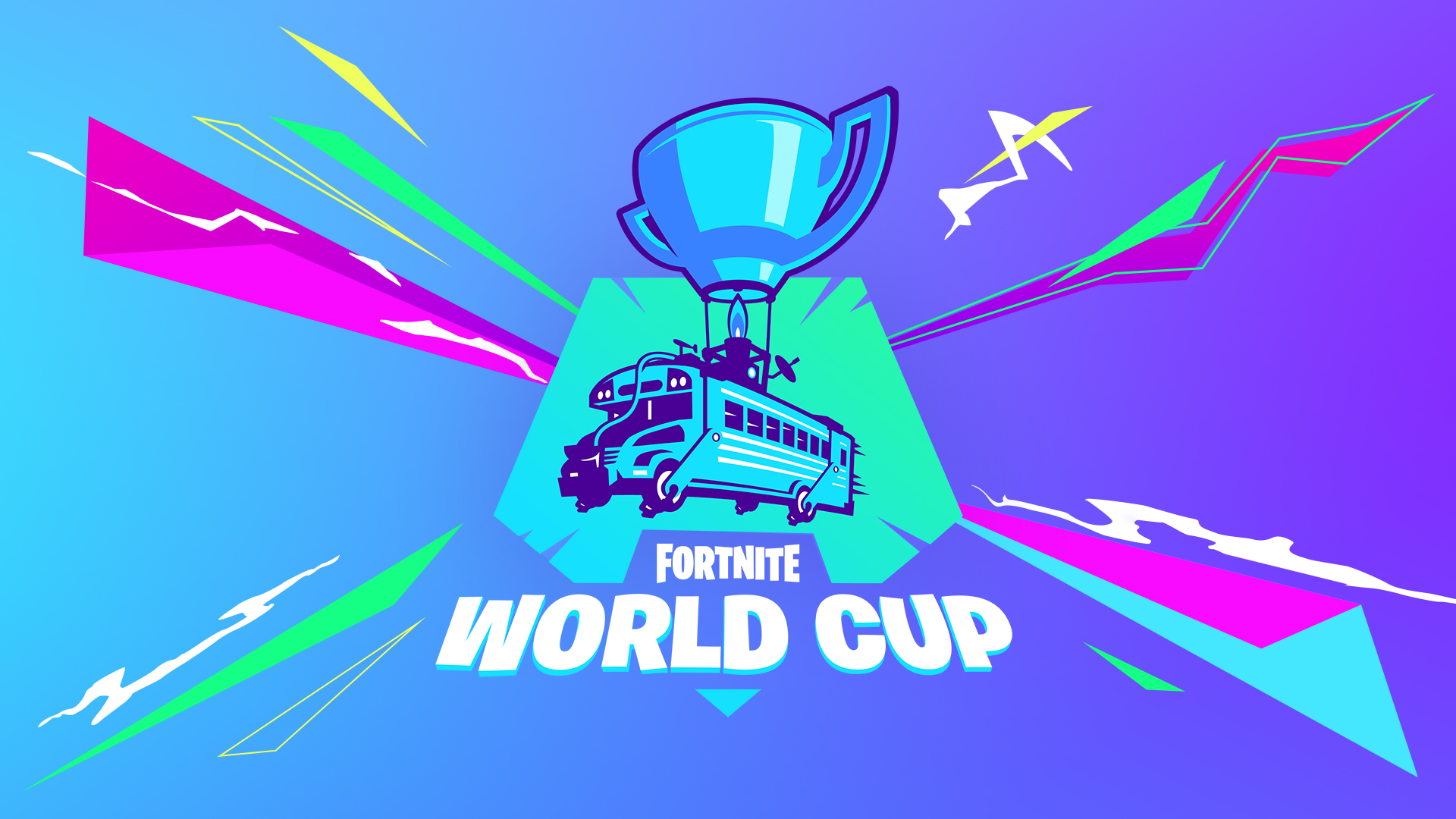 Week 10 of Fortnite World Cup Qualifiers rescheduled, prize