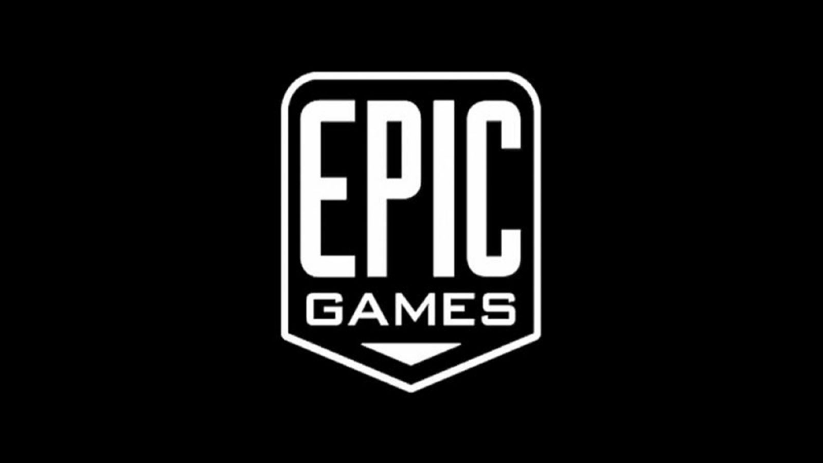 "Epic Games reassures that HRTF audio upgrades are being ""actively"