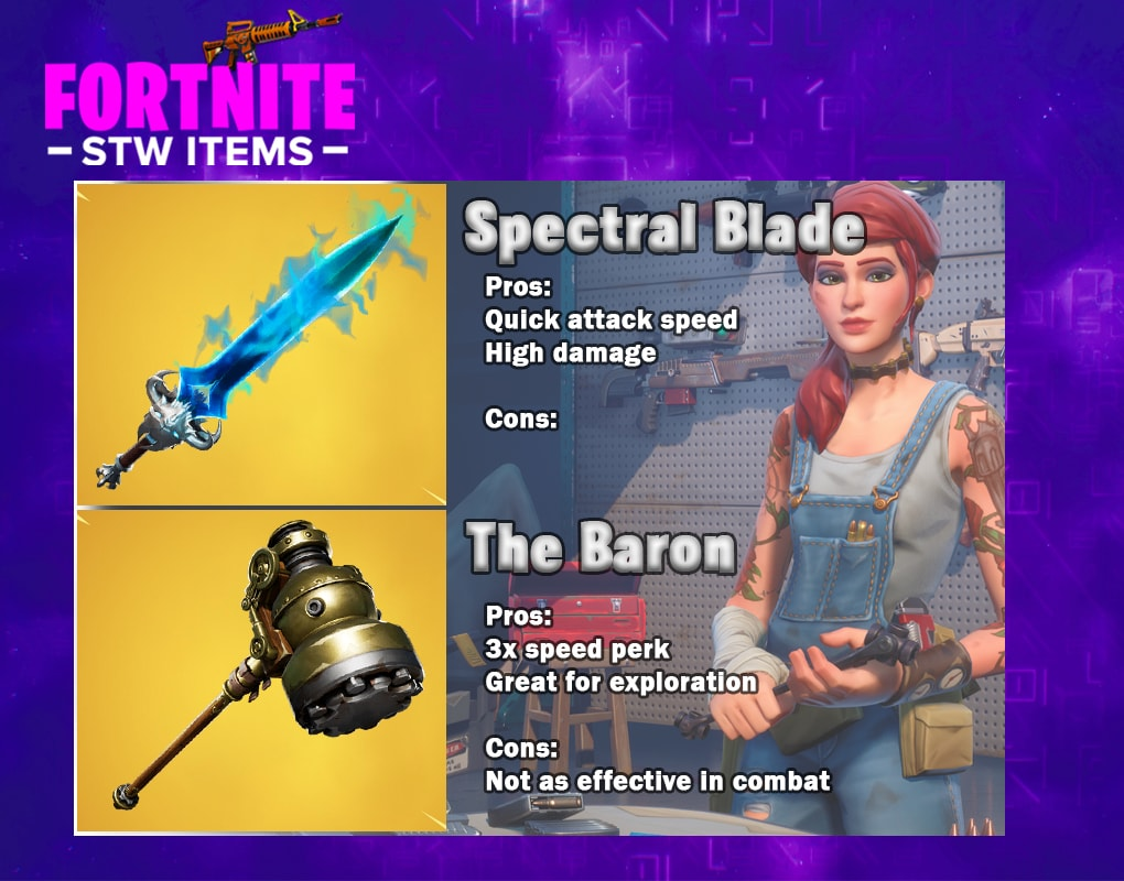 save-the-world-melee-weapons-1