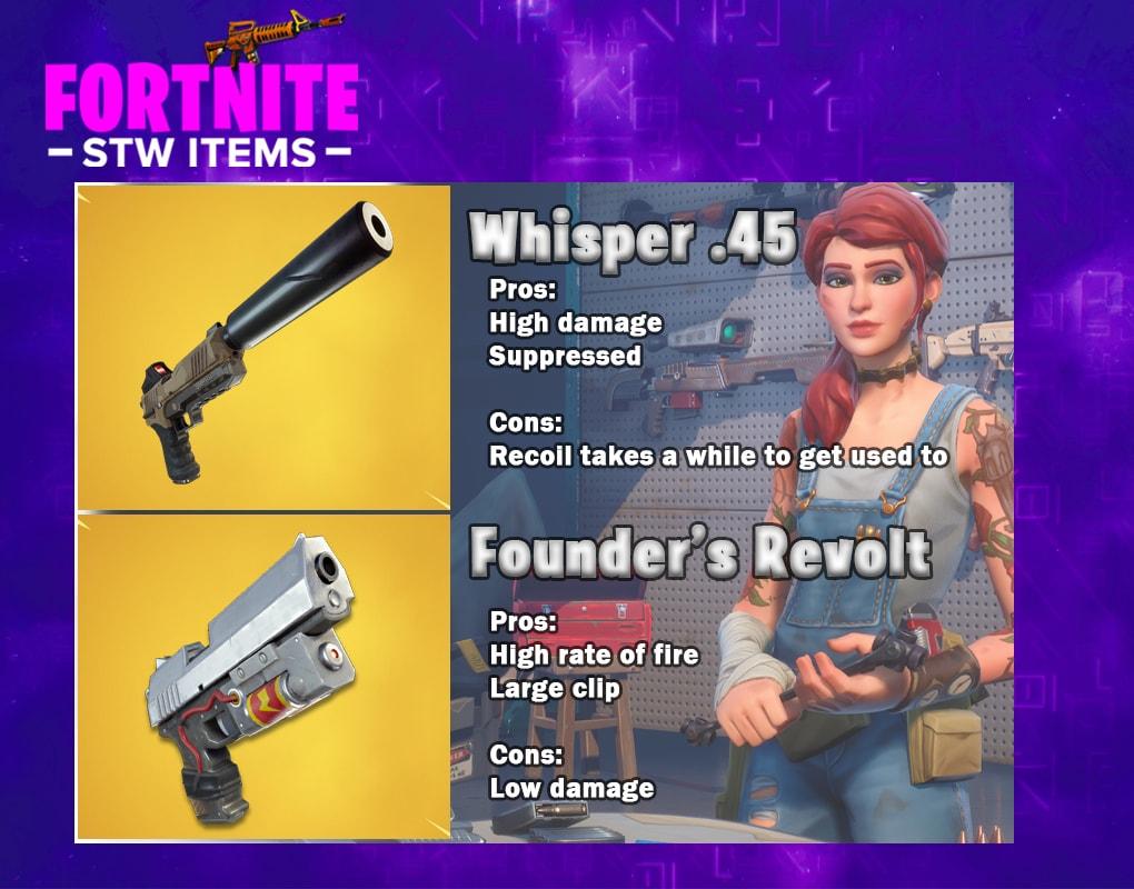 save-the-world-pistols-1